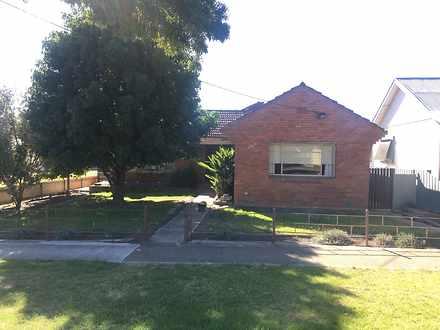 House - 34 Queen Street, Ar...