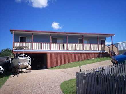 House - 269B Auckland Stree...
