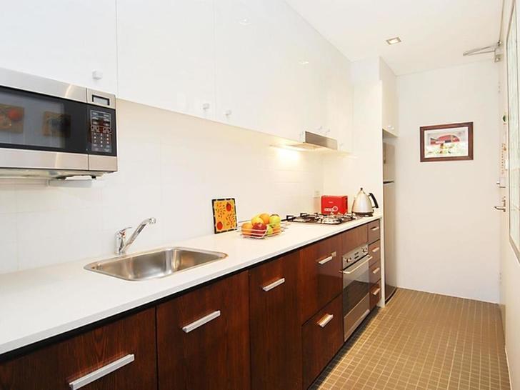 14/284 Bronte Road, Bronte 2024, NSW Apartment Photo