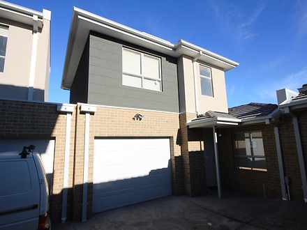 2/65 Chapman Avenue, Glenroy 3046, VIC Townhouse Photo