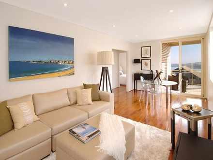 Apartment - 5/136 Hastings ...