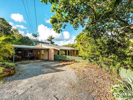 House - 42 Rainbow Drive, M...