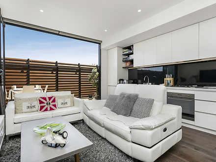 Apartment - 204/21 Rose Str...