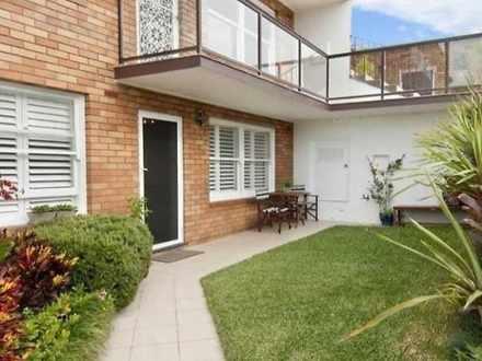 7/26-28 Bona Vista Avenue, Maroubra 2035, NSW Apartment Photo