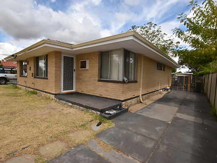 Unit - A/29 Redcliffe Stree...