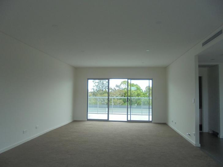 41/2 Norberta Street, The Entrance 2261, NSW Apartment Photo