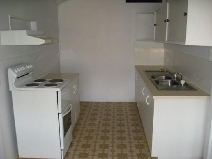 Df698e3a5497d10a83a077f5 1440745169 521 kitchen 1521181317 primary