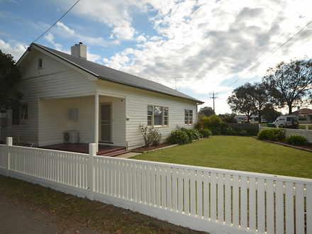House - 42 Dawson Street, B...
