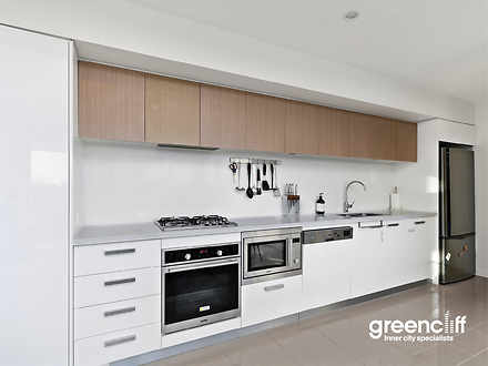 3 Lardelli Drive, Ryde 2112, NSW Apartment Photo