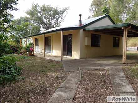 House - Rathdowney 4287, QLD
