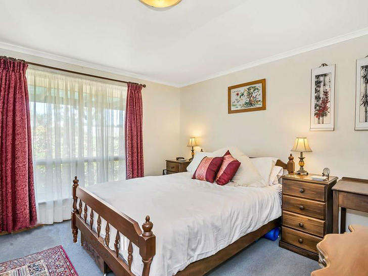 53b1814ee0d065b2583fd387 27059 bedroommainedited 1585098887 primary