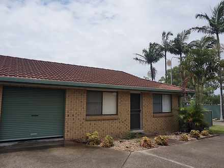 Unit - 1/1510 Wynnum Road, ...