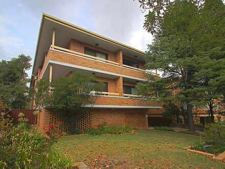 Apartment - 6/188 Queen Vic...