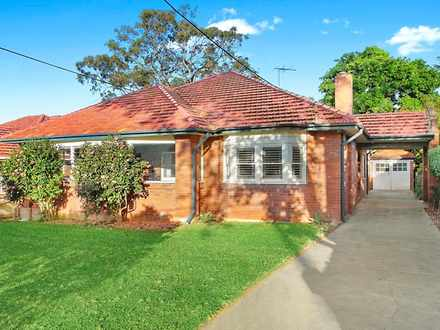 House - 29 Lord Street, Ros...
