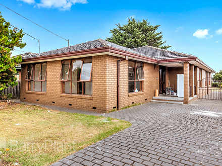 Other - 7 Ralph Avenue, St ...