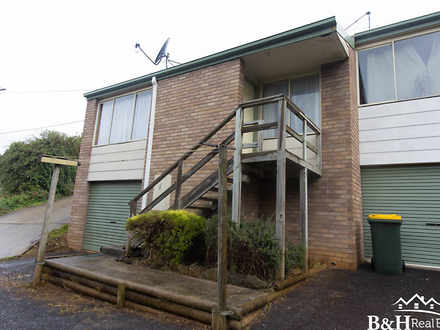 Unit - 1/30-36 View Road, M...
