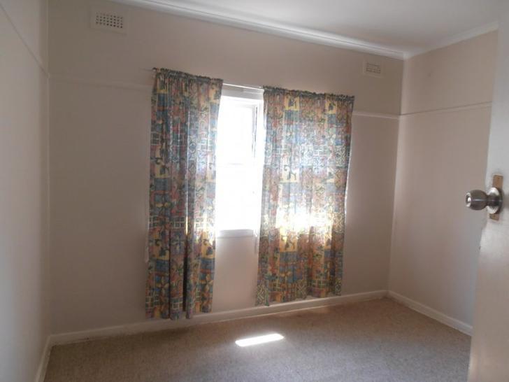 59 Marshall Avenue, Clayton 3168, VIC House Photo