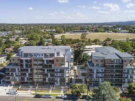 54/40-50 Union Road, Penrith 2750, NSW Apartment Photo