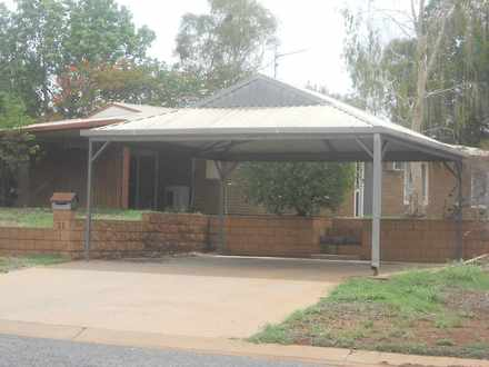 House - 21 Rosevear Road, M...
