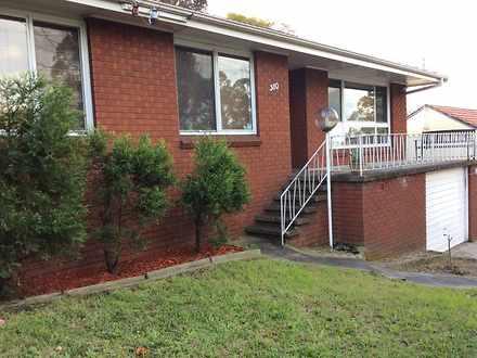House - 380 Newcastle Road,...