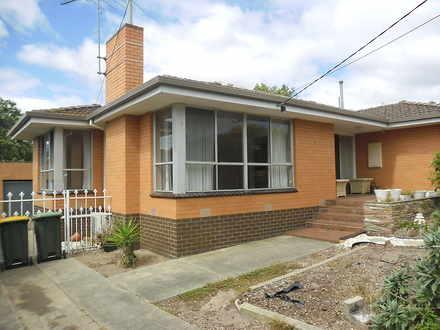 House - 1 Cedmar Avenue, Hi...