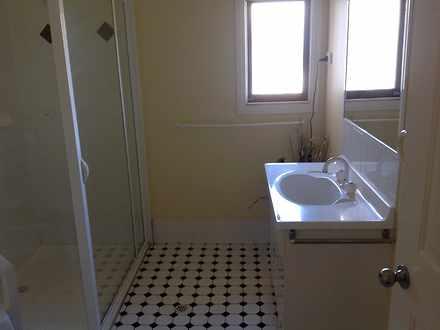 22d0759476aa7758031628ee 898 bathroom2 1521438213 thumbnail