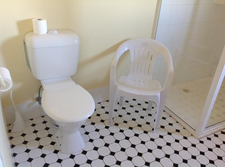 9b6bebaa73f0ef73b8245509 1505 bathroom3 1521438215 primary