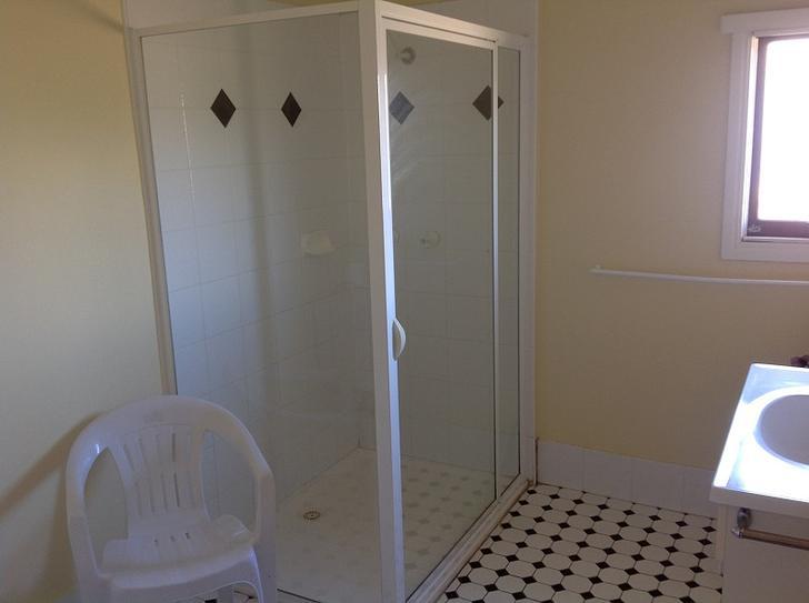 6f8e1435322015d60df20f70 1056 bathroom 1521438219 primary