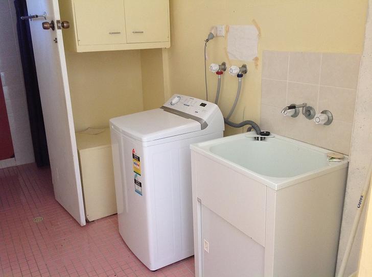 Bfefc8da83a493fcb5a4c0e2 2593 laundry 1521438222 primary