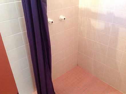 B5971fe5fa03de4b17da276b 2006 secondbathroom2 1521438226 thumbnail