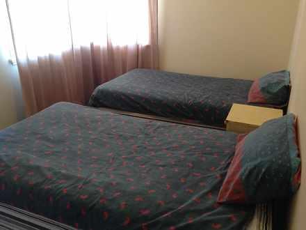 Ff29faec080475a4b18fe323 1241 bedroom2 1521438256 thumbnail