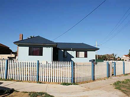 House - 1 Whitfield , Beach...
