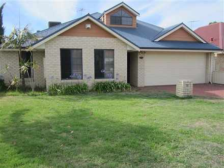 House - 153 Roberts Road, R...