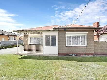 House - 108 Mcintyre Road, ...