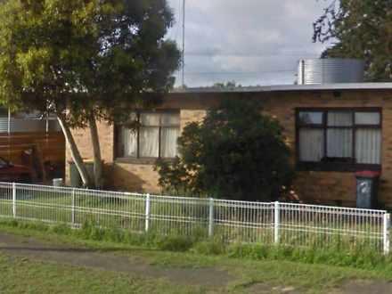 Flat - 1/2793 Old Melbourne...