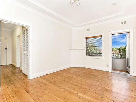 Apartment - 9/98A Blair Str...