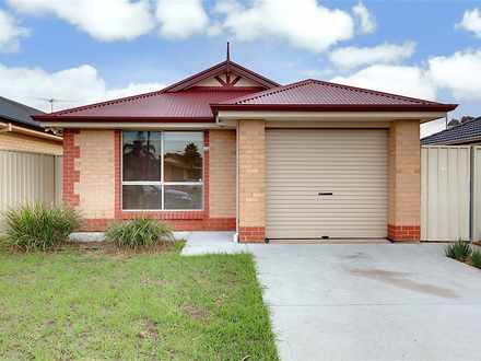 House - 45A Beaumont Road, ...