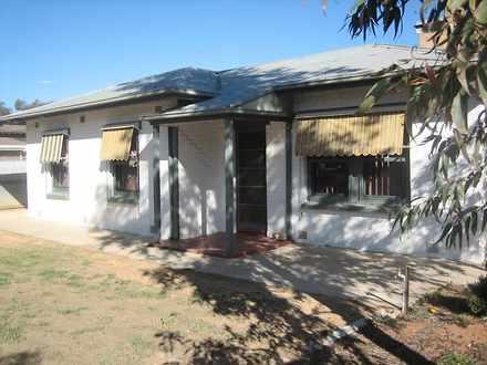 House - 30 Kokoda Terrace, ...