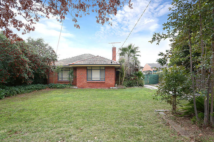 90 Lloyd Street, Heidelberg Heights 3081, VIC House Photo