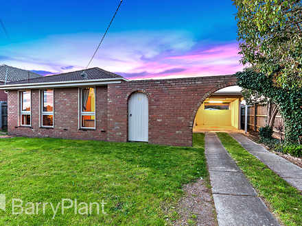 Other - 10 Dowling Street, ...