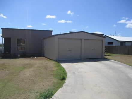 Unit - Capella 4723, QLD