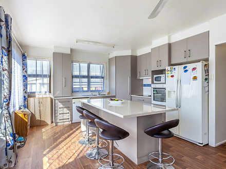 House - 3B Waverley Street,...