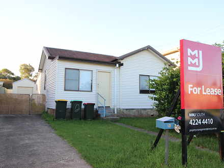 Other - 18 Darley Street, S...