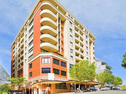 Other - 508/26 Napier Stree...