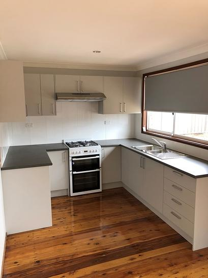 13 Maserati Drive, Ingleburn 2565, NSW House Photo