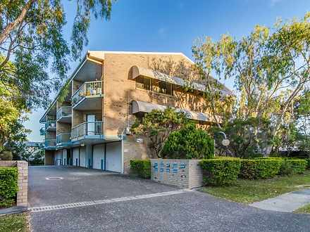 1/128 Central Avenue, Indooroopilly 4068, QLD Unit Photo