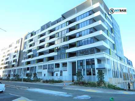 Apartment - AT/1B Betty Cut...