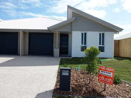 House - 5B Tamron Drive, Mo...