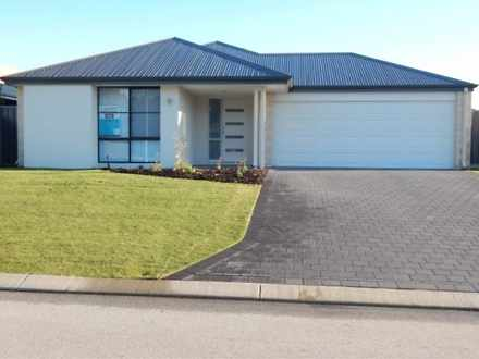 House - 6 Whitegum Way, Pin...