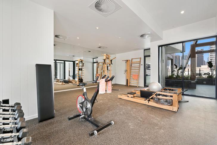 IVY 2404/22 Merivale Street, South Brisbane 4101, QLD Apartment Photo
